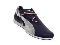 Pantofi sport PUMA pentru barbati EVOSPEED F1 LOW BMW