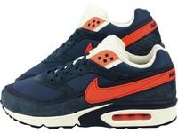 Pantofi sport barbati Nike Air Classic BW Essential TXT