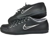Pantofi sport barbati Nike Capri
