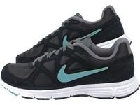 Pantofi sport barbati Nike Revolution Ext Retro