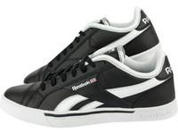 Pantofi sport barbati Reebok Royal Breakpoint