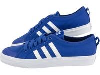 Pantofi sport barbati adidas Nizza Lo Q23150