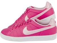 Pantofi sport femei Nike Court Tour Skinny Leather