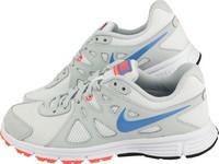 Pantofi sport femei Nike Revolution