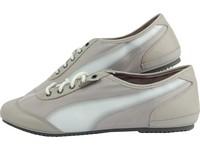 Pantofi sport femei Puma Aurora
