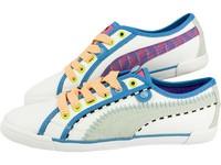 Pantofi sport femei Puma Corsica Tribal