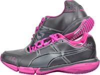 Pantofi sport femei Puma TrainLite XT L