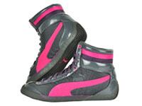 Pantofi sport femei Puma WNS 2.9 MID Elegant Quilted