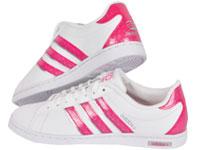 Pantofi sport femei adidas Derby W