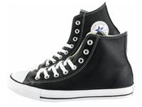 Pantofi sport unisex Converse CT HI 132170C