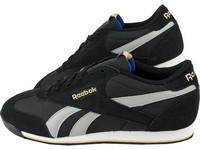 Pantofi sport unisex Reebok Royal CL Rayen V44191