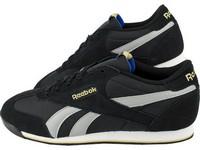 Pantofi sport unisex Reebok Royal CL Rayen