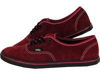 Pantofi sport unisex Vans Authentic Lo Pro VQES6E9