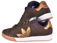 Pantofi sport unisex adidas Bankment Evolution