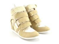 Pantofi Sport Issa Bej