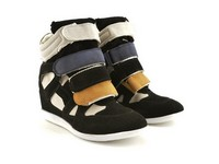 Pantofi Sport Issa Negri