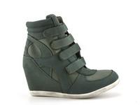 Pantofi Sport Selin Verzi