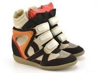 Pantofi Sport Smart Negri