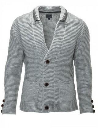 modele pulovere tricotate manual dama