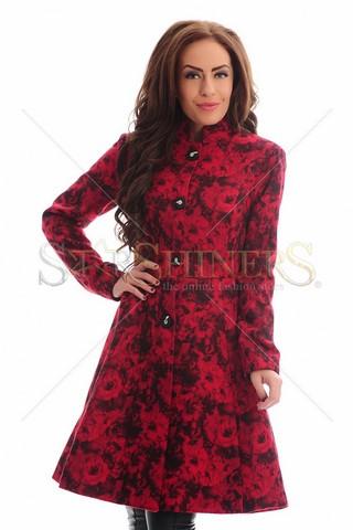 Modele de paltoane dama elegante online. Paltoane din stofa elegante pentru femei. RON RON RON. RON RON RON. RON RON RON. RON RON RON. RON RON RON. RON