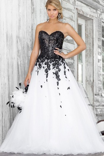 rochii nasa nunta | BellaDiva