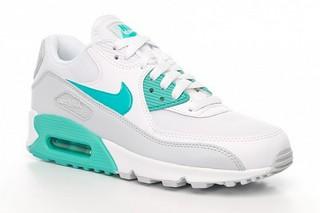 super popular 85b02 8fea4 ... nike air max pret Nike WMNS Air Max 90 Essential ...