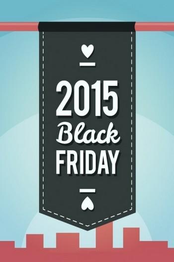are incaltaminte mai ieftina de black friday 2015. Black Bedroom Furniture Sets. Home Design Ideas