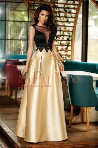 magazin de desfacere priză los angeles Rochii elegante de ocazie pentru nunta si botez in 2017 | BellaDiva