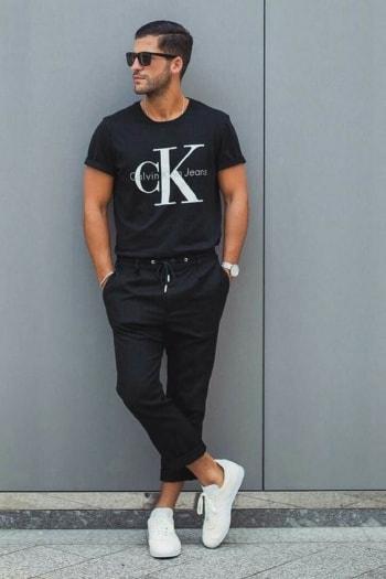 mai bine cel mai bun autentic ai grijă la tricouri barbati de firma | BellaDiva